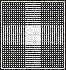 Bild - schwarz