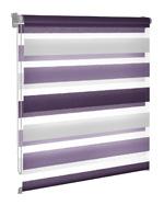 Bild - weiss-flieder-violett