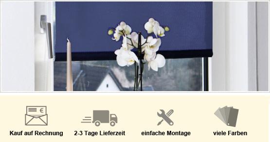 der rollo shop rollo jalousien doppelrollo dachfensterrollo insektenschutzrollo fotorollo. Black Bedroom Furniture Sets. Home Design Ideas